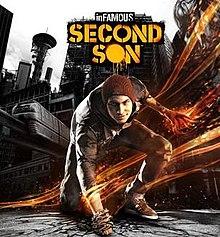 220px-Infamous_second_son_boxart