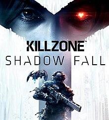 220px-Killzone_Shadow_Fall_Box