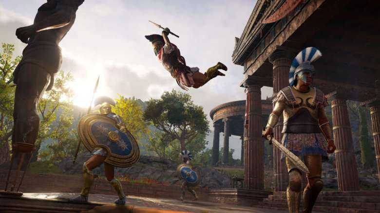 3402713-3402220-3400203-assassins_creed_odyssey_screen_jumpattack_e3_110618_230pm_1528723946.jpg