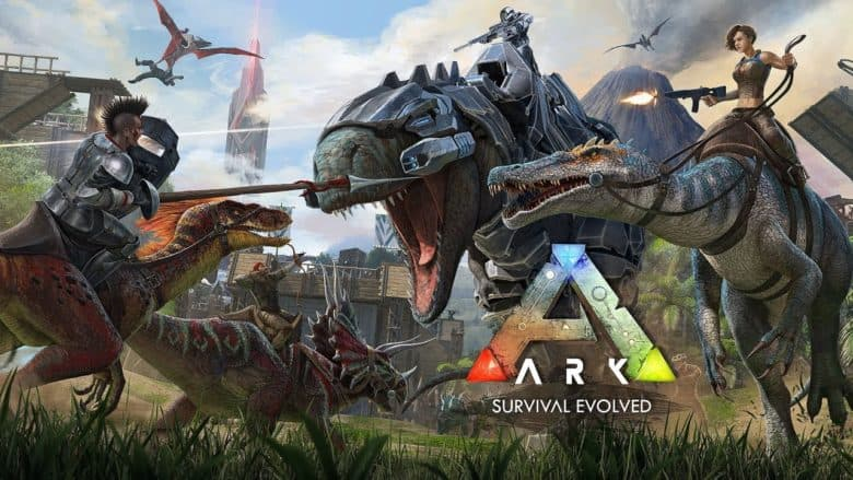 ark-survival-evolved-1-780x439.jpg