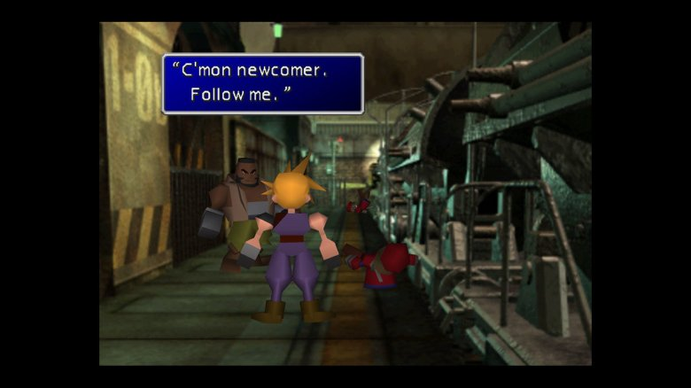 final-fantasy-vii-screenshot-01-ps4-us-5dec15