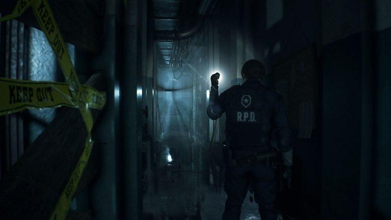 resident-evil-2-remake-brings-the-terror-back-to-the-series-2.jpg