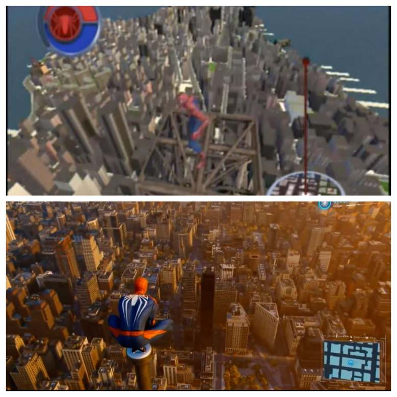 spider-man-2-vs-ps4-world-map-comparison-1.jpg