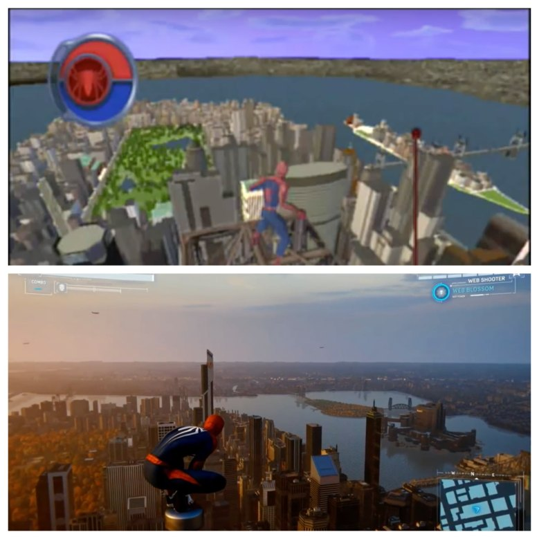 spider-man-2-vs-ps4-world-map-comparison-2.jpg