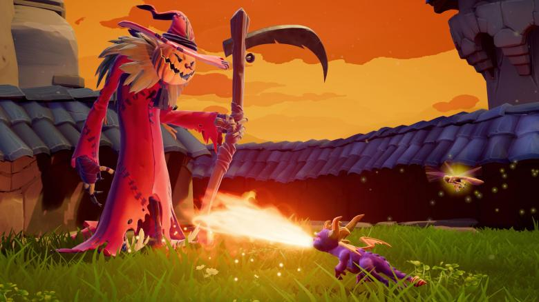 spyro_reignited_trilogy_official_screen_6.jpg