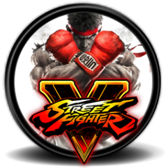 street_fighter_v__5____icon_by_blagoicons-d9s75t3