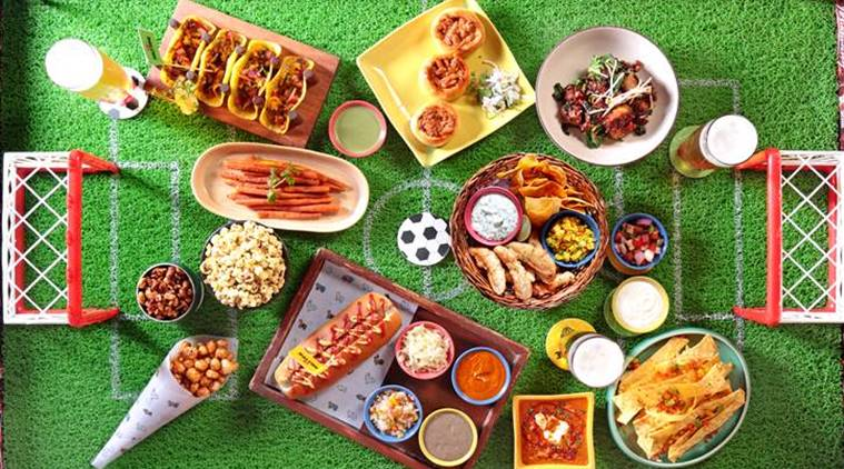 fifa-food-offers_759